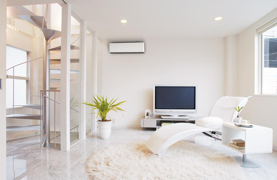 strang b hre klimaanlagen. Black Bedroom Furniture Sets. Home Design Ideas